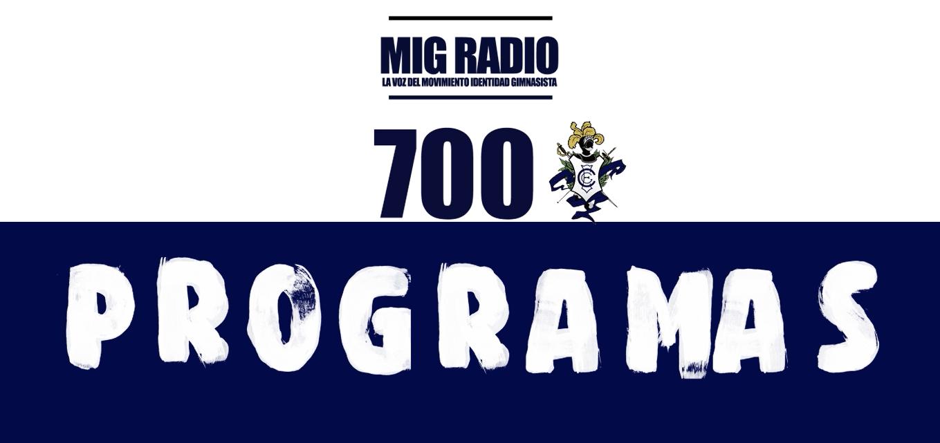 Mufa Jagger Radio Online (Montevideo - Uruguay) (2)