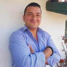 Photo of ENTREVISTA AL DR. MIGUEL IANNOLFI (ABOGADOS POR LA VERDAD) EN #DiarioDeLaRevolución 11/12/2020