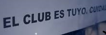 Photo of Un club es mucho mas que logros deportivos