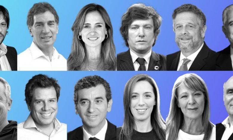 Photo of ¡OBSCENO! Se gastarán más de 17.000 millones de pesos en las próximas elecciones legislativas 2021
