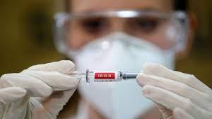 Photo of 9 de cada 10 fallecidos con Covid19 en los primeros 6 meses de 2021 estaba vacunado, según datos oficiales