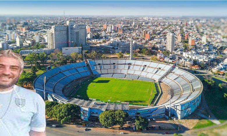 Photo of FUTBOL REVOLUCION / FUTBOL POR CIRIA