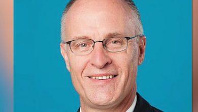 Photo of Patólogo jefe alemán que hizo 40 autopsias alerta por lesiones fatales de las vacunas
