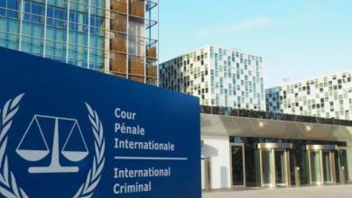 Photo of Abogados de todo el mundo presentan nuevas pruebas a la Corte Penal Internacional alegando que los líderes mundiales y sus asesores científicos han utilizado el COVID y las vacunas para cometer crímenes contra la humanidad
