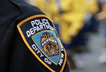 Photo of Sindicato de policías de Nueva York promete demandar al alcalde Bill De Blasio si los obliga a vacunarse contra el COVID