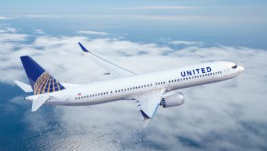 Photo of «Es ilegal y pone en peligro la vida»: pilotos de United Airlines piden suspender la vacunación obligatoria