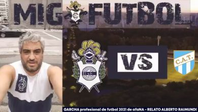 Photo of GIMNASIA 1 Atlético Tucumán 0 / 5° #GARCHAprofesional #2021 #afaNA #BOSQUE (08/08/2021)
