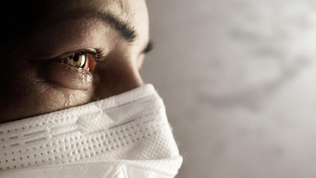 Photo of Fatiga pandémica