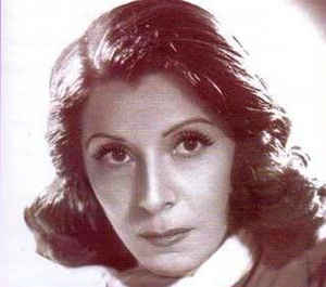 Photo of Feliz Cumpleaños Nelly Omar