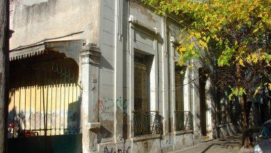 Photo of La casa del patio nazarí