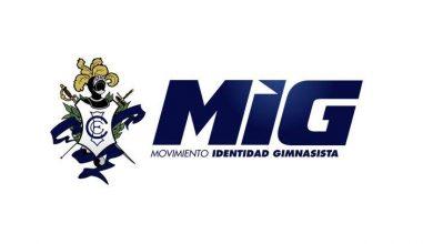 Photo of COMUNICADO DEL MOVIMIENTO IDENTIDAD GIMNASISTA (MIG) SOBRE LOCALIA DE NUESTRO PRIMER EQUIPO DE FUTBOL FEMENINO