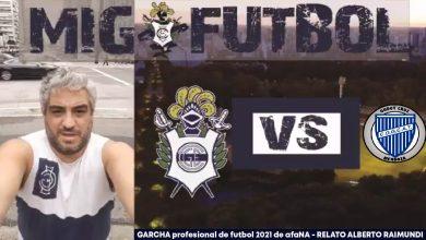 Photo of Godoy Cruz 4 GIMNASIA 0 / 10° #GARCHAprofesional #2021 #afaNA EN MENDOZA (06/09/2021)