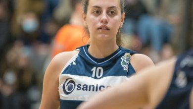 Photo of JORNADA DE BASQUET ALBIAZUL